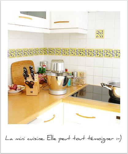 un d jeuner de soleil en italie mon livre un d jeuner. Black Bedroom Furniture Sets. Home Design Ideas