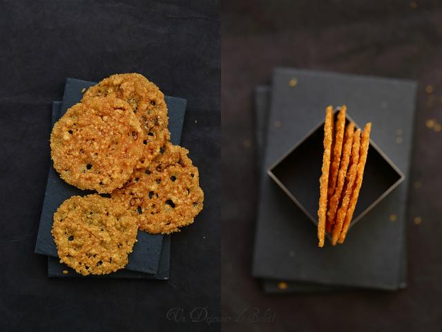 tuiles parmesan apéritif astuces pecorino recette