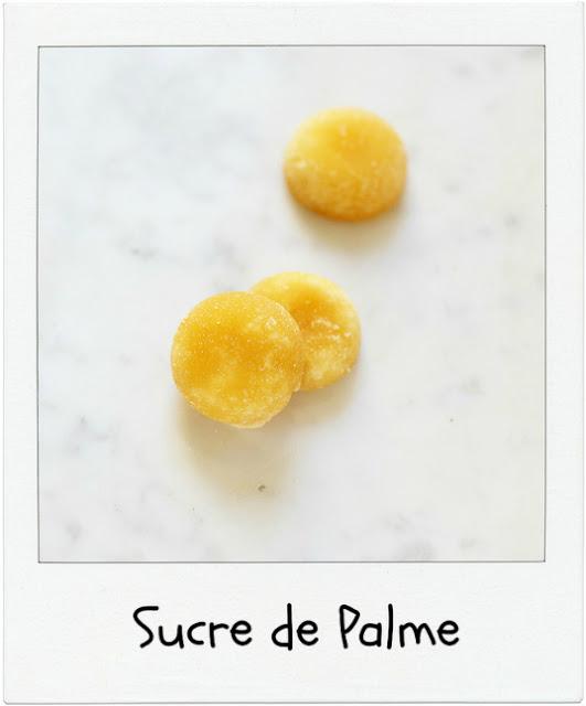 sucre de palme quoi faire ou acheter