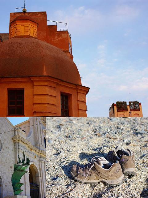 Bonnes adresses en Sardaigne Cagliari