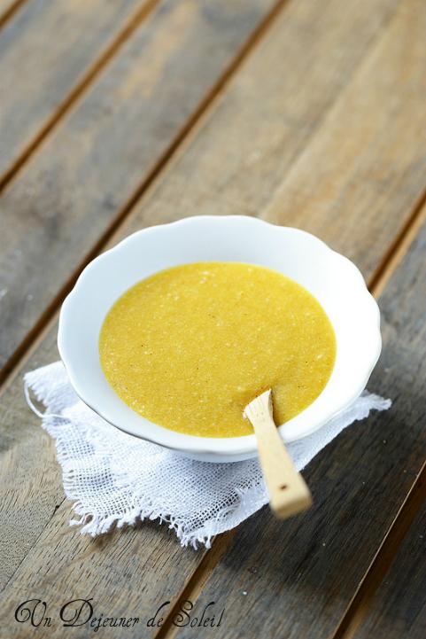 Réussir la crème d'amandes (recette et conseils)