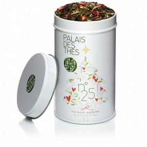 Thé n.25 du Palais des thés