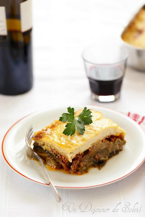 grce cuisine familiale et traditionnelle