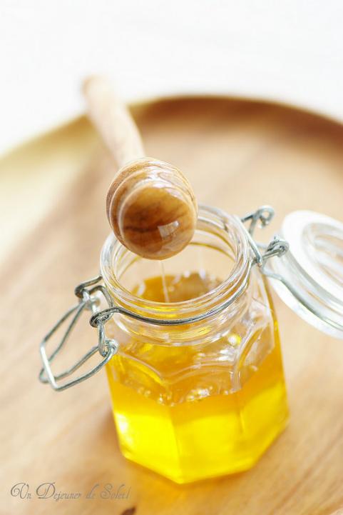 Tout savoir sur le miel en cuisine, conseils utilisations et recettes