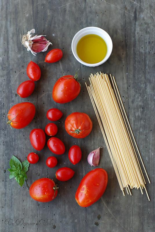 Réussir la sauce tomate comme en Italie : recette de base, astuces et variantes