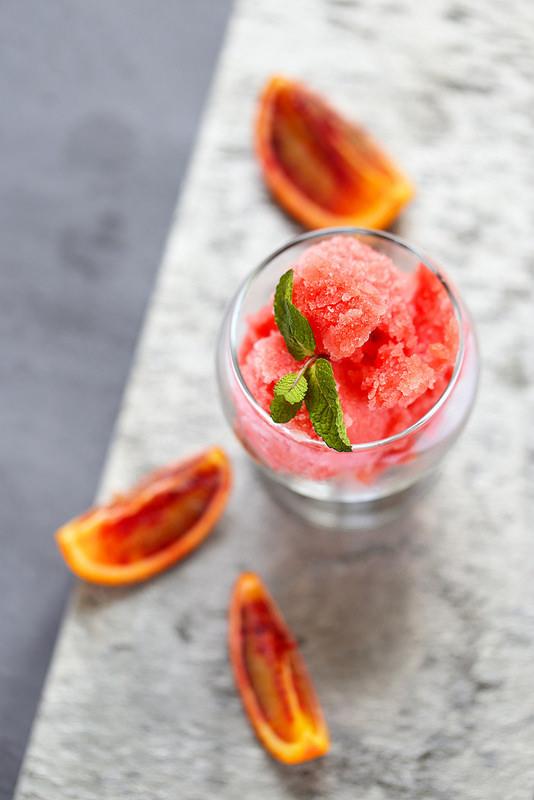 Glaces et desserts glacés pour les fêtes