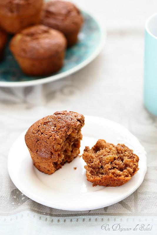 Dix astuces pour améliorer vos gâteaux au chocolat et vingt recettes (gâteau yaourt chocolat)