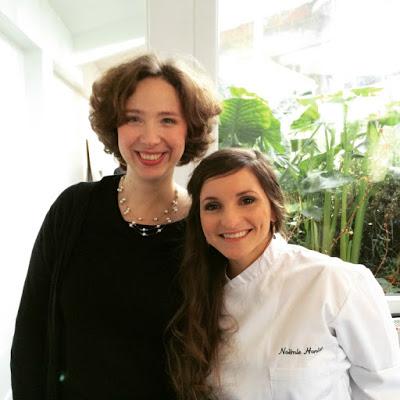 Tiramisu au caramel de café (Noémie Top Chef et Edda avec President)