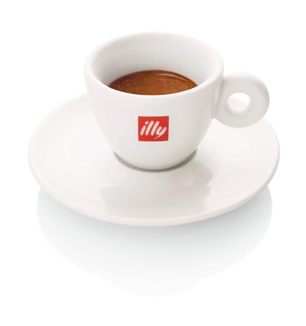 Comment réaliser un café espresso parfait ? Les 5 règles d'or