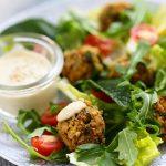 falafels astuces reussir recette