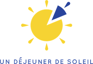 Un déjeuner de soleil