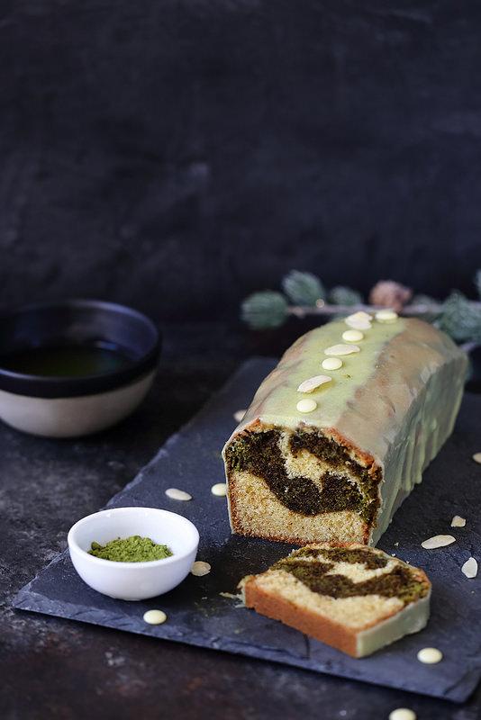 Cake : recette de base et variantes pour remplacer les ingrédients