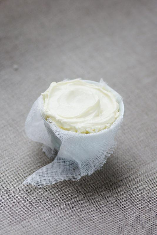 Que faire avec du mascarpone ? Plus de trente-cinq recettes salées et sucrées