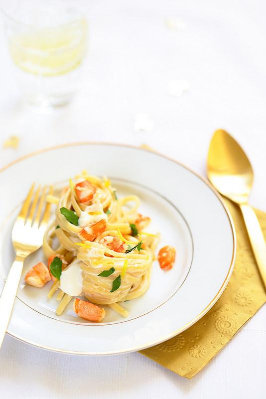 Que faire avec du mascarpone ? Trente-cinq recettes salées et sucrées (pâtes, viande, soupe, tiramisu, gateaux, mousses...)