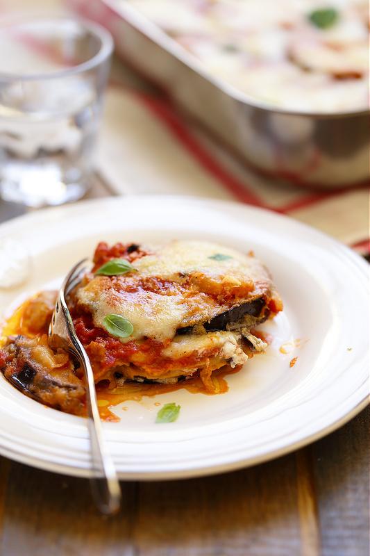 Que faire avec mozzarella quarante recettes