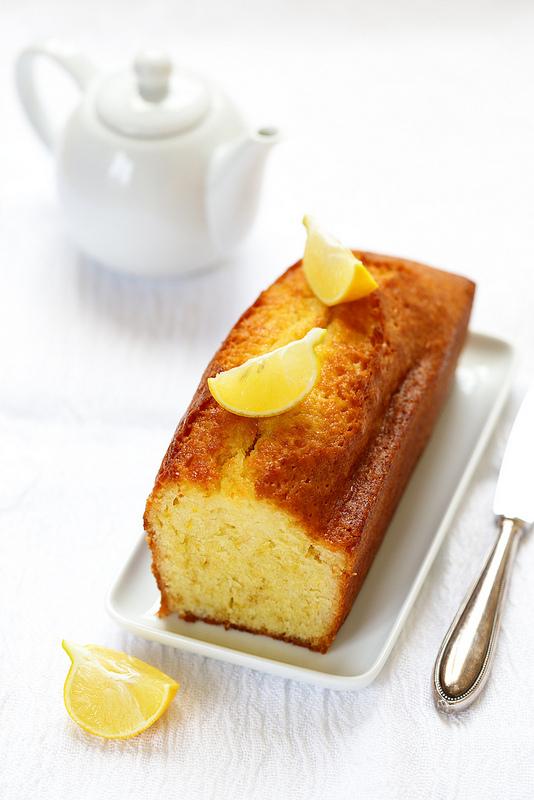 Réussir les cakes : quatre astuces (ingrédients, ordre incorporations, cuisson, conservation)