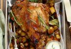 Recettes agneau rôti mijoté et cuisine du monde