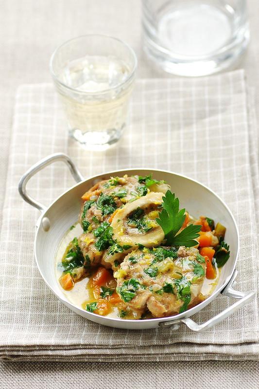 Dix recettes italiennes classiques journée internationale cuisine italienne