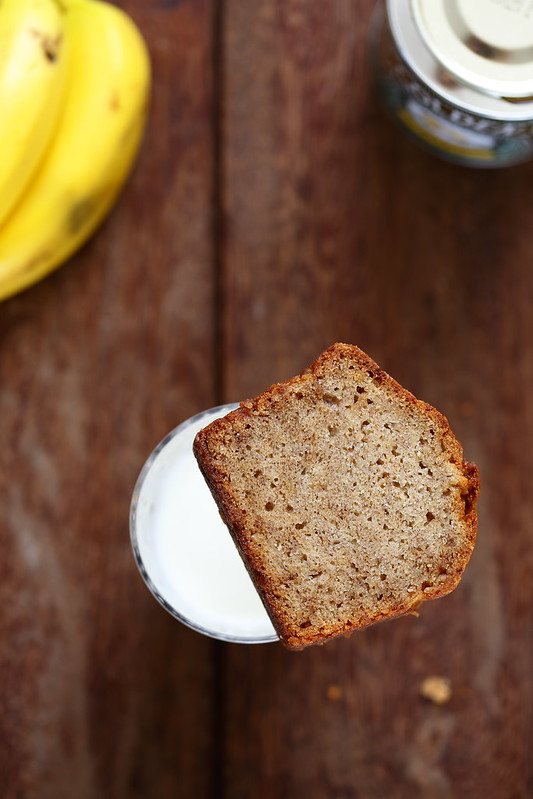 Gouter maison recettes faciles cakes mousses brioche biscuits