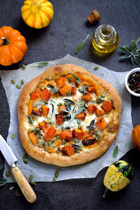 Reussir pate pizza secrets astuces recette questions reponses