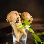 glace chocolat recette conseils